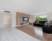 3800 Hillcrest Dr Unit #322, Hollywood image