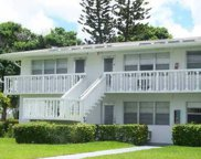 229 Northampton L, West Palm Beach image