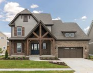 1430 Rossmay  Drive, Westfield image