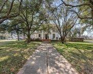 801 N Magnolia Avenue, Hubbard image