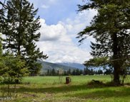 75 Valley View Ln, Bonners Ferry image