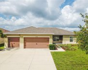 4116 Shelter Bay Drive, Kissimmee image