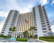 3900 N Ocean Dr Unit 17E, Lauderdale By The Sea image