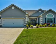 70 Summerlight Drive, Murrells Inlet image