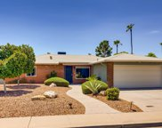 2439 E Inverness Avenue, Mesa image