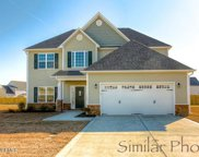237 Sailor Street, Sneads Ferry image