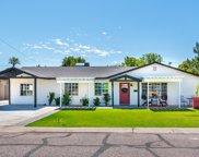 4035 E Indianola Avenue, Phoenix image