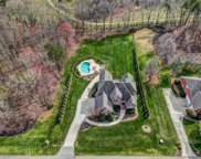 6103 Bascom Drive, Summerfield image