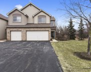 1061 Woodview Court, Aurora image
