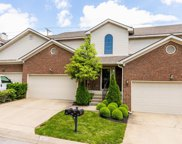 3633 Amick Way, Lexington image
