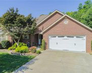 119  Zimmerman Drive, Fort Mill image