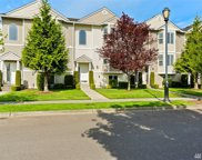 7312 33rd Wy NE, Lacey image