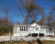 91 Hickory Hills  Drive, Winfield image