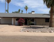 3946 E Altadena Avenue, Phoenix image