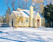 24548 HASS ST, Dearborn Heights image