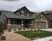14418 Double Dutch Circle, Parker image
