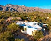 4805 N Paseo Aquimuri, Tucson image