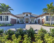 13223 Marsh Landing(s), Palm Beach Gardens image