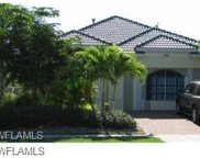 576 N 111th Ave, Naples image