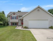 11485 Hunters Meadow Drive, Allendale image