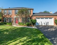 5028 Switch Grass Lane, Naperville image