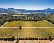 16725     Dam Road, Clearlake, CA image