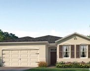 923 18th Ter, Cape Coral image