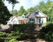 277 Burge Mountain  Road, Hendersonville image
