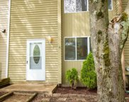 1718 Woodtree   Circle, Annapolis image