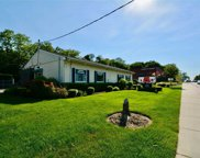 2960 Middle Country  Road, Lake Grove image