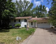 10417 Hollywood Boulevard NW, Coon Rapids image