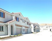 9125 Bellegrave Avenue, Jurupa Valley image