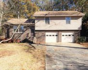 103 Mossy Brook Dr, Stockbridge image