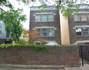 1841 North Bissell Street Unit 3, Chicago image