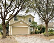 4941 Terra Vista Way, Orlando image