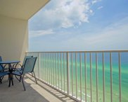 16819 Front Beach Road Unit 1615, Panama City Beach image