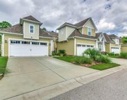 6244 Catalina Drive Unit 2311, North Myrtle Beach image