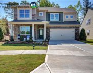 12606  Chantrey Way Unit #1, Huntersville image