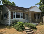 253 Huron, Absecon image