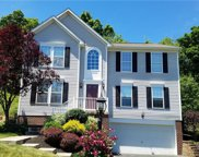 203 Butternut Dr., North Fayette image