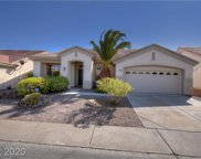 2183 Eagle Watch Drive, Henderson image