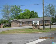 300 26th St, Pell City image