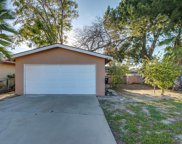 1728 Ohio Street, Redlands image
