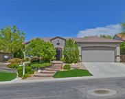 2288 SAXTONS RIVER Road, Henderson image