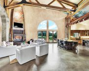 3055 Coombsville Road, Napa image