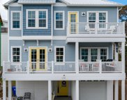 1308 Swordfish Lane, Carolina Beach image