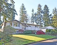 208 155th Place SE, Bothell image