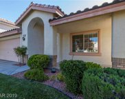 2405 HONEYBEE MEADOW Way, Las Vegas image