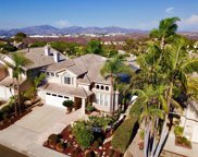 11423 Cypress Canyon Park Dr, Scripps Ranch image