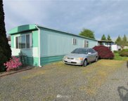 3715 152nd Street NE Unit #Sp 49, Marysville image